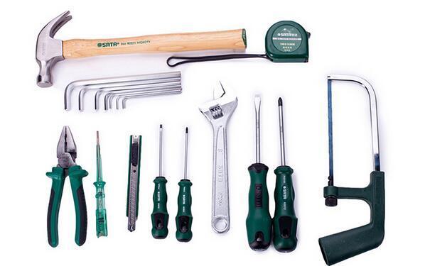 家具美容专业工具和木家具修理工具介绍-家具美容网