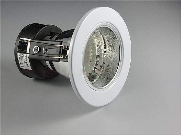 led筒灯品牌推荐—哪个led筒灯品牌比较好