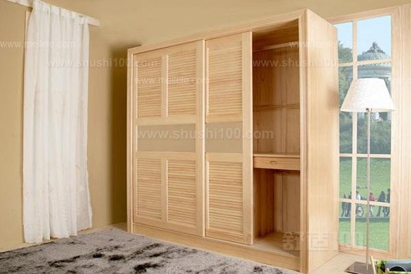 实木衣柜安装知识—实木衣柜安装注意事项有哪些