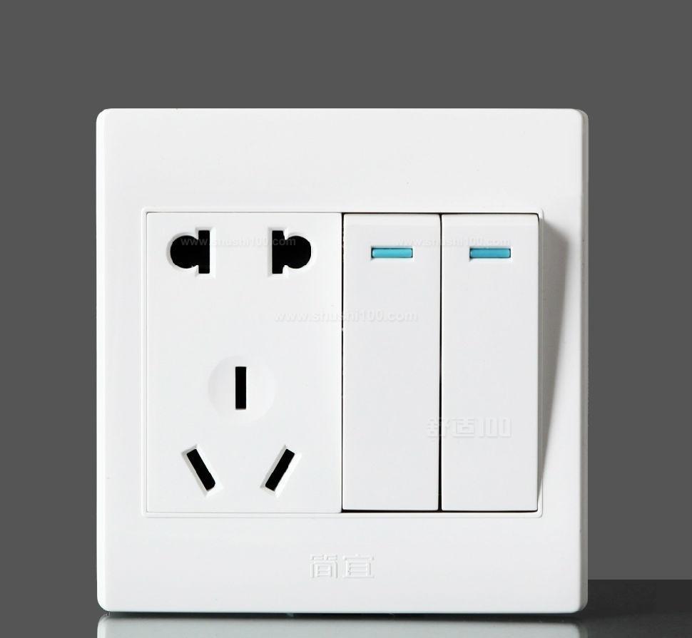 在我们生活中,电器产品的适用可以说是随处可见的,我们的生活也因为有了电器产品,变得更加的丰富多彩,而我们对于家庭电器的使用是需要用到开关与插座的,因为开关是控制灯具的开启与关闭,而插座则是为电器进行通电的,要想电器产品的正常使用,开关与插座是缺一不可的。为了讲究方便性,现在的我们将开关与插座结合在一起,就成了开关面板,而在我们市场上的开关面板品牌选择是有比较多的,一个好质量的开关面板产品牌,才能够保证开关面板的使用效果的,那么,哪些开关面板品牌是比较好的呢?  开关面板