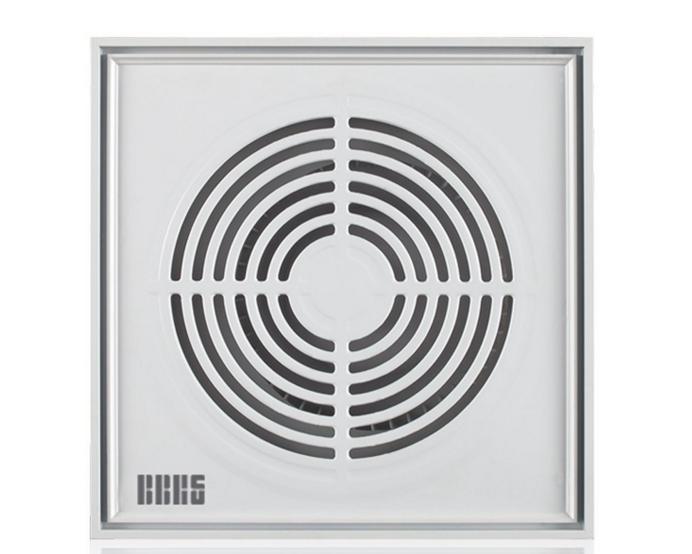 卫生间换气扇品牌推荐—卫生间换气扇有哪些品牌