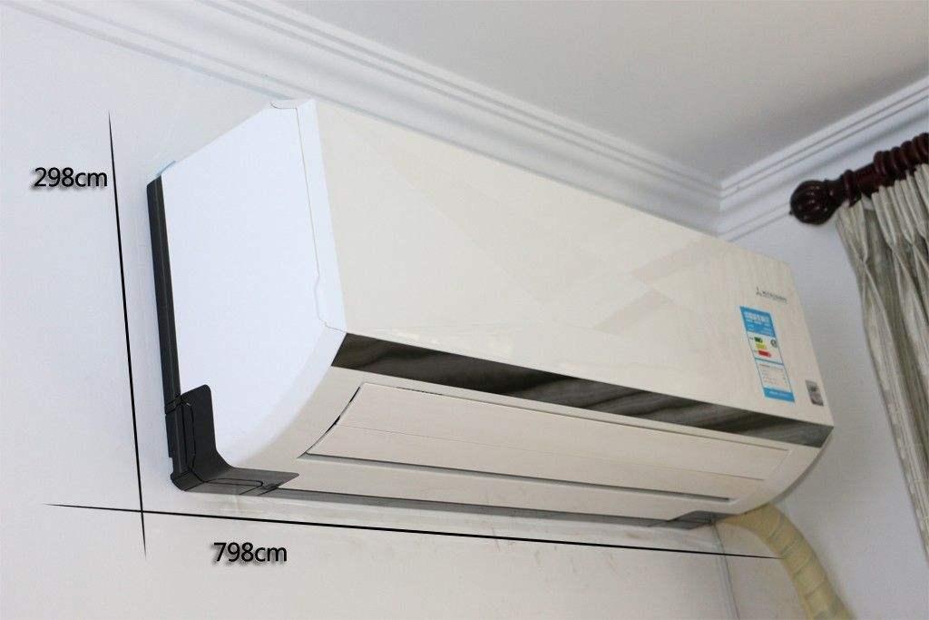 空调功率是多少—空调功率一般有多少呢