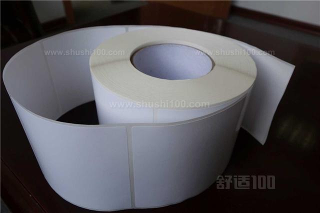 胶版纸有多少克的_铜版纸与胶版纸的区别—怎么样区别铜版纸与胶版纸 - 舒适100网