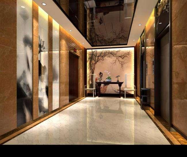 东芝电梯好吗——东芝电梯需要多少钱