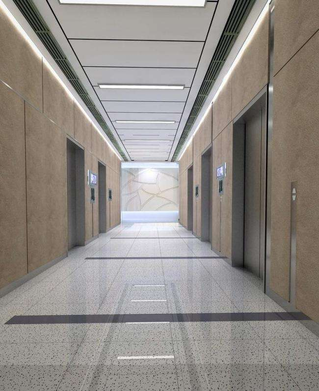 广日电梯报价—广日电梯需要多少钱