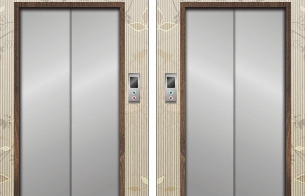 西尼电梯报价—西尼电梯需要多少钱