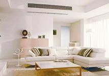让爱回家,美的TR+中央空调评测