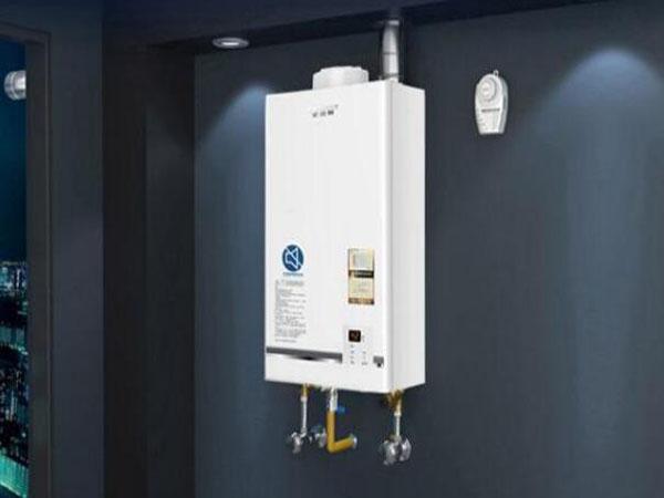 电热水器水温控制器坏了怎么办—温控器拆卸更换方法