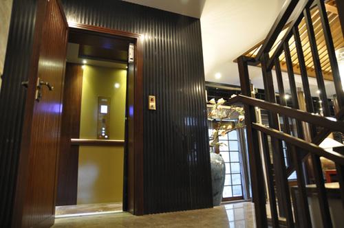 别墅电梯装修注意方面—别墅电梯装修有哪些注意事项