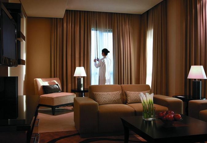 电动窗帘品牌推荐—哪些电动窗帘品牌比较好