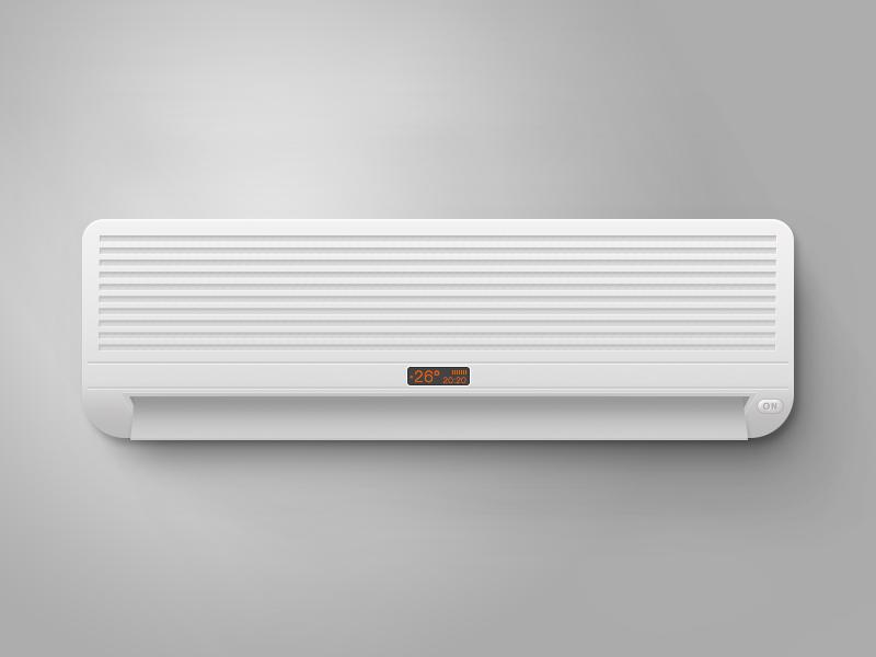 中央空调待机耗电—中央空调待机耗不耗电