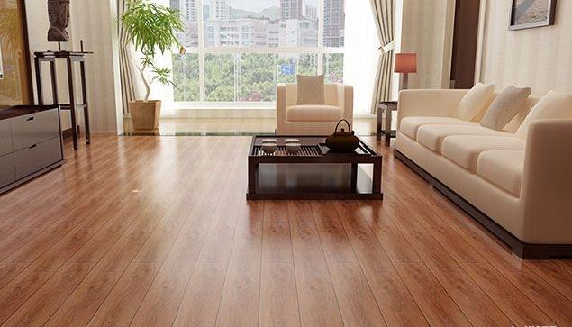 仿木地板瓷砖品牌推荐—哪些仿木地板瓷砖品牌比较好