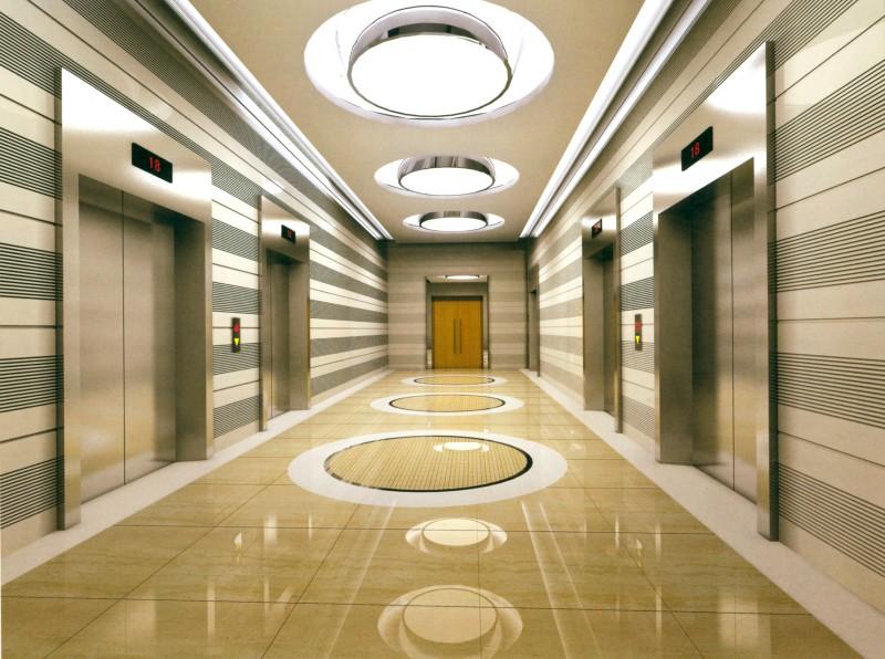 装一部电梯价格—装一部电梯贵不贵