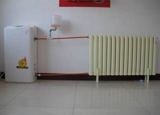 电壁挂炉价格是多少—电壁挂炉价格贵吗
