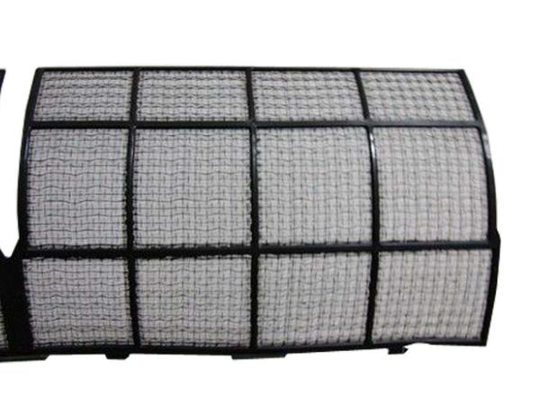 用什么清洗空调过滤网—空调过滤网怎么清洗