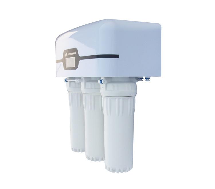 全自动净水器—全自动净水器需要多少钱