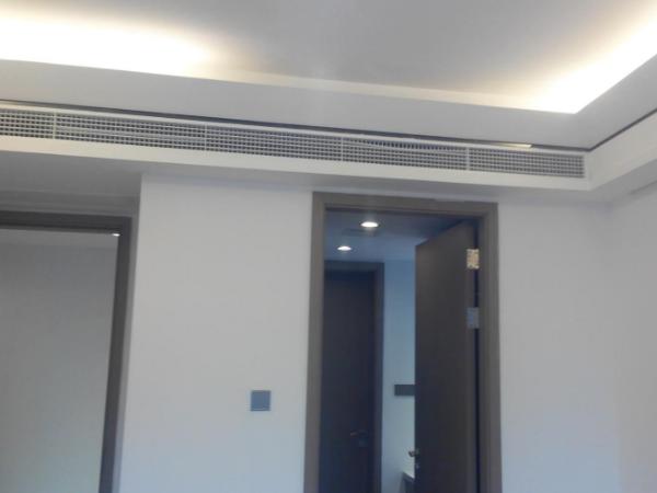 中央空调怎么节能—中央空调节能技巧