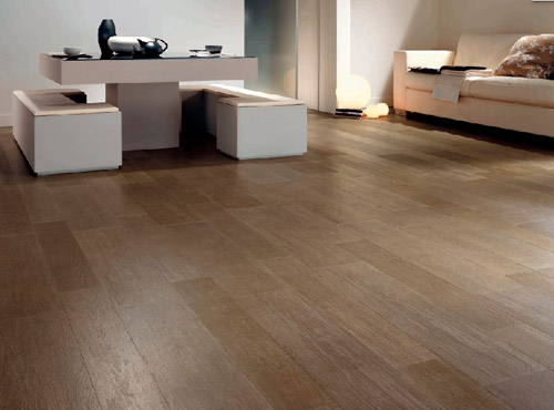 仿木地板瓷砖价格是多少—仿木地板瓷砖价格贵吗