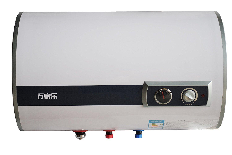 万家乐热水器排污口清洗方法—万家乐热水器排污口如何清洗