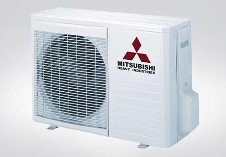 三菱重工空调故障代码—三菱重工空调故障代码有哪些