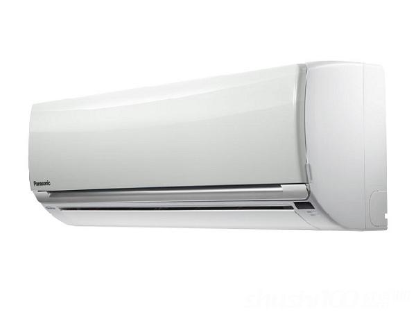 松下空调不制冷的原因—松下空调不制冷的原因有哪些