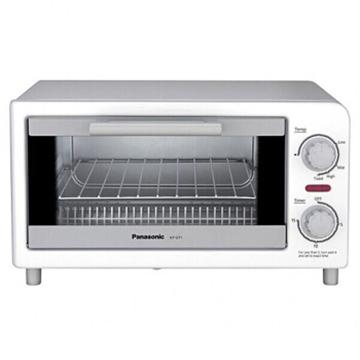 美的专属赠品 电烤箱(单拍不发货)