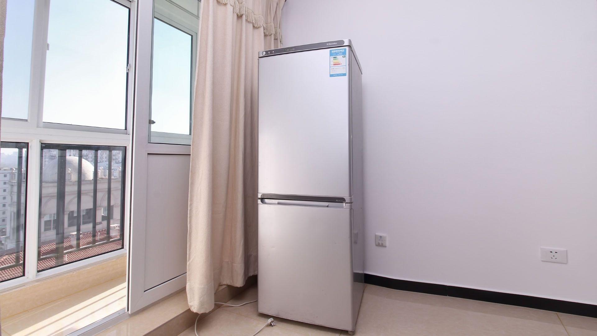 冰箱压缩机噪音大怎么办—冰箱压缩机噪音大怎么处理