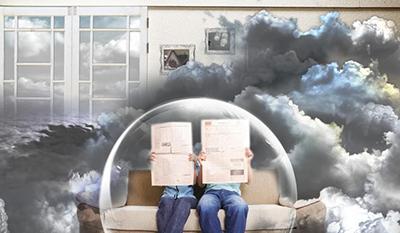室内空气污染原因有哪些—哪些原因造成室内空气污染