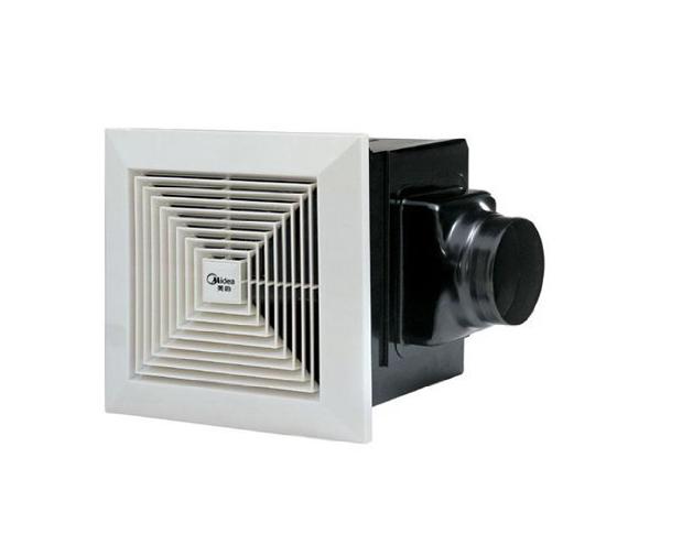 超静音型管道换气扇品牌—超静音型管道换气扇品牌有哪些