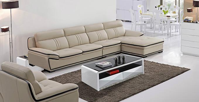 皮沙发清洗方法介绍—怎么对皮沙发进行清洗