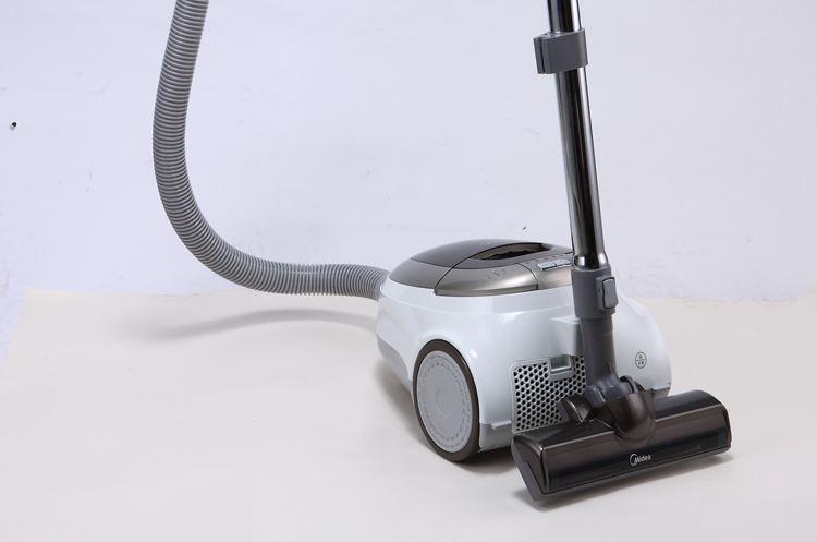 智能吸尘器十大品牌推荐—智能吸尘器十大品牌有哪些