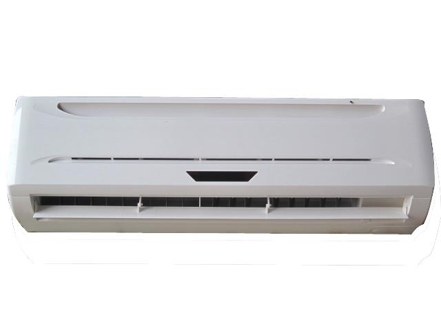 1.5匹变频空调耗电量计算—1.5匹变频空调耗电量计算方法