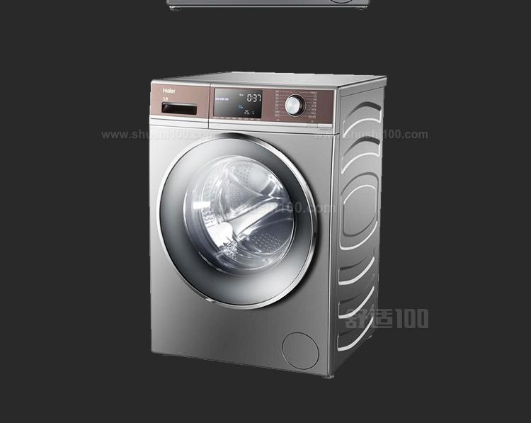哪種更好,滾筒洗衣機和波輪洗衣機2019滾筒洗衣機排名前十位