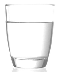 中央净水器哪个牌子好?A.O.史密斯为饮水安全保驾护航