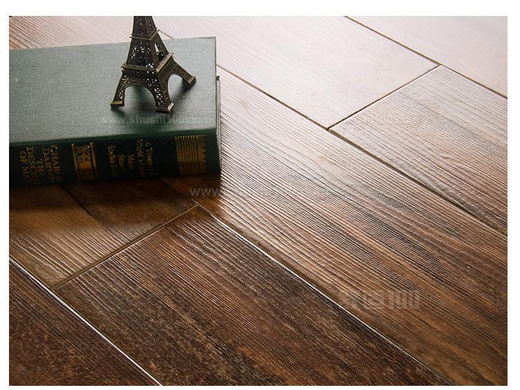 仿木地板瓷砖好吗,仿木地板瓷砖的好处