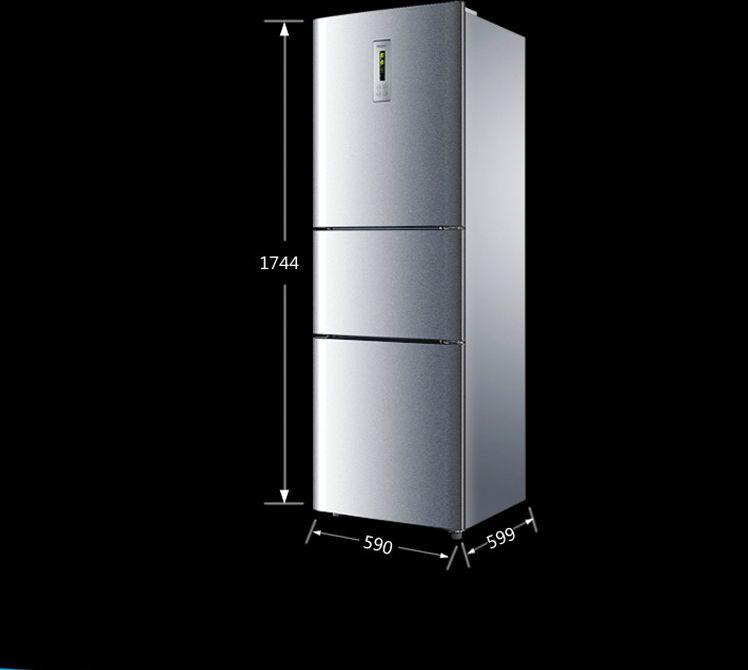 海尔冰箱不制冷—海尔冰箱不制冷原因有哪些