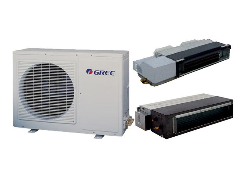 空调是买格力还是海尔—格力空调和海尔空调哪个好