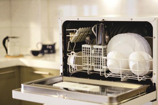 洗碗机c44bp电路图