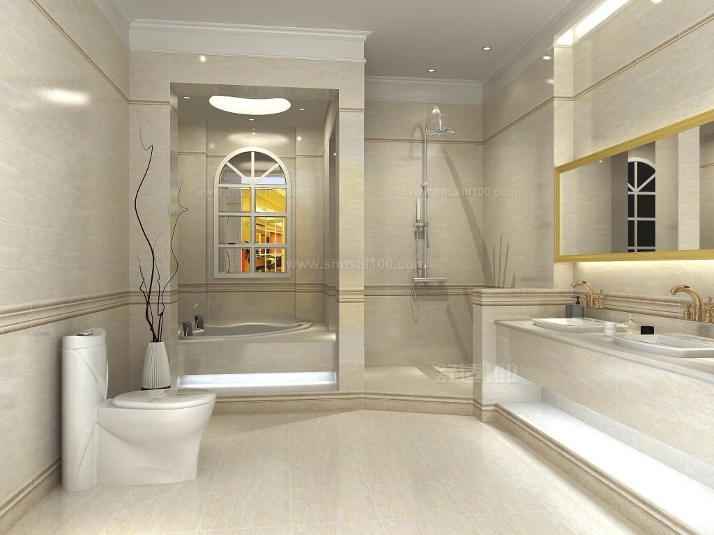 厕所 家居 起居室 设计 卫生间 卫生间装修 装修 1024_768