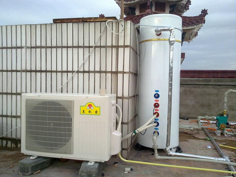空气能热水器的9大缺点是什么—空气能热水器的9大缺点有哪些