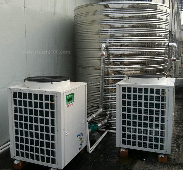 <b>空气能安装方法_空气能安装_空气能热水器安装</b>