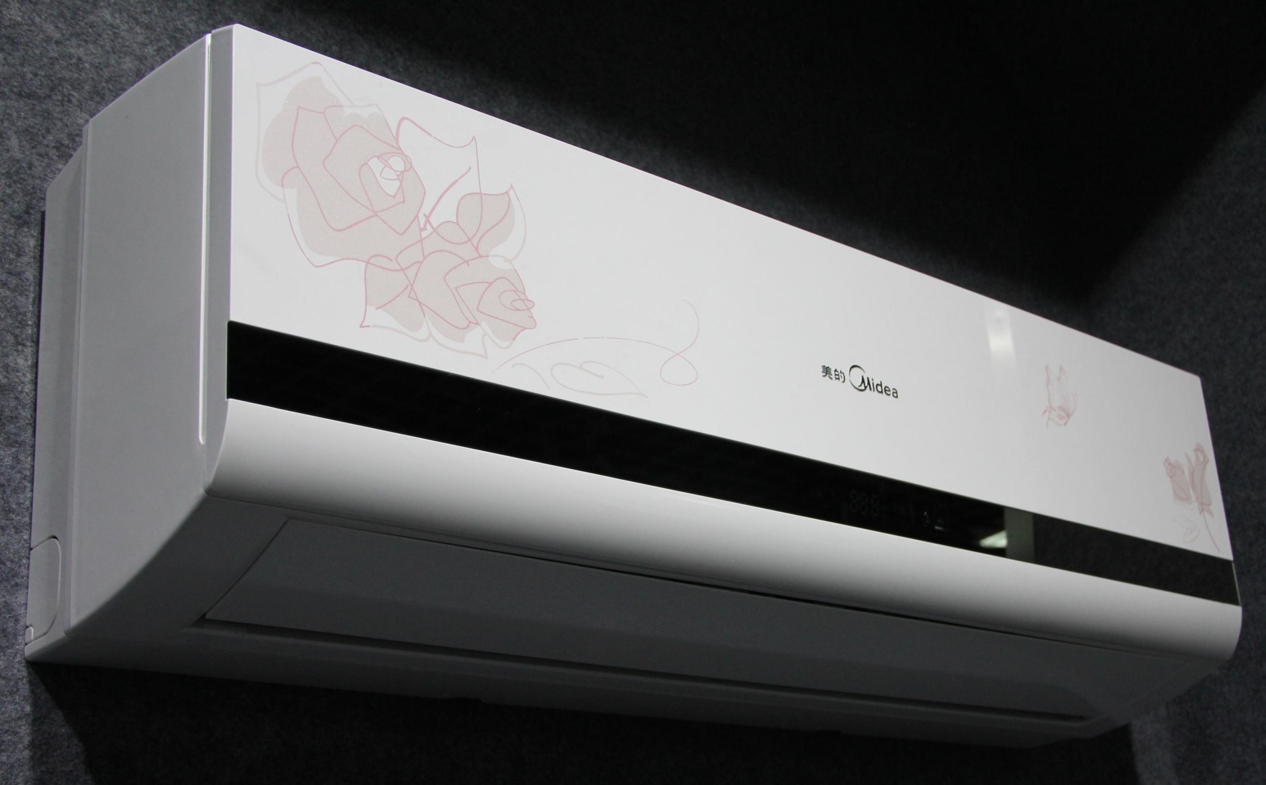 美的空调安装注意事项—美的空调安装有哪些需要注意的地方