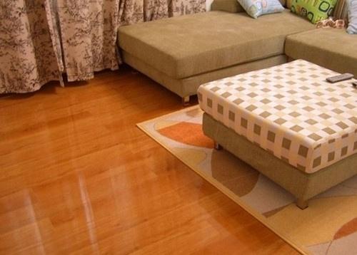 仿木地板瓷砖报价—仿木地板瓷砖价格有哪些