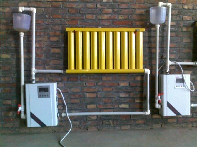 家用电采暖壁挂炉排名—哪些品牌的家用电采暖壁挂炉好