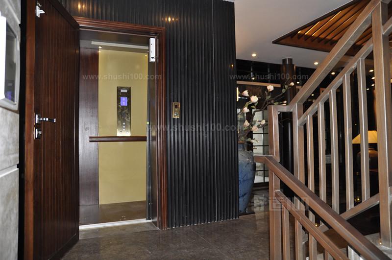 蒂森克虏伯电梯怎么样—蒂森克虏伯电梯好吗