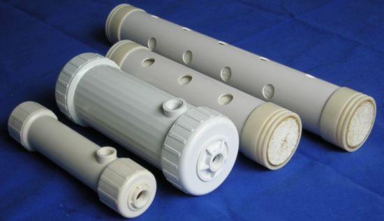 净水器滤芯更换图解—净水器滤芯怎么更换