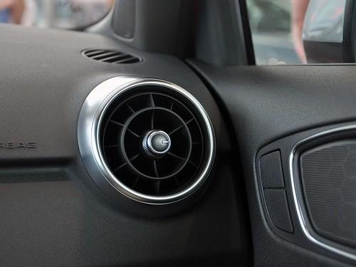 汽车空调不制冷怎么办—汽车空调不制冷怎么解决