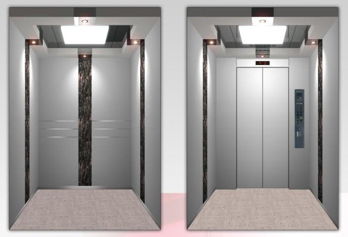 日立电梯配件价格表,日立电梯介绍