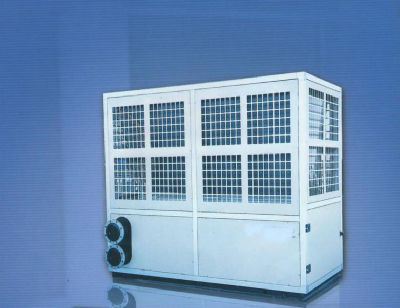 新飞中央空调价格表—新飞中央空调贵不贵