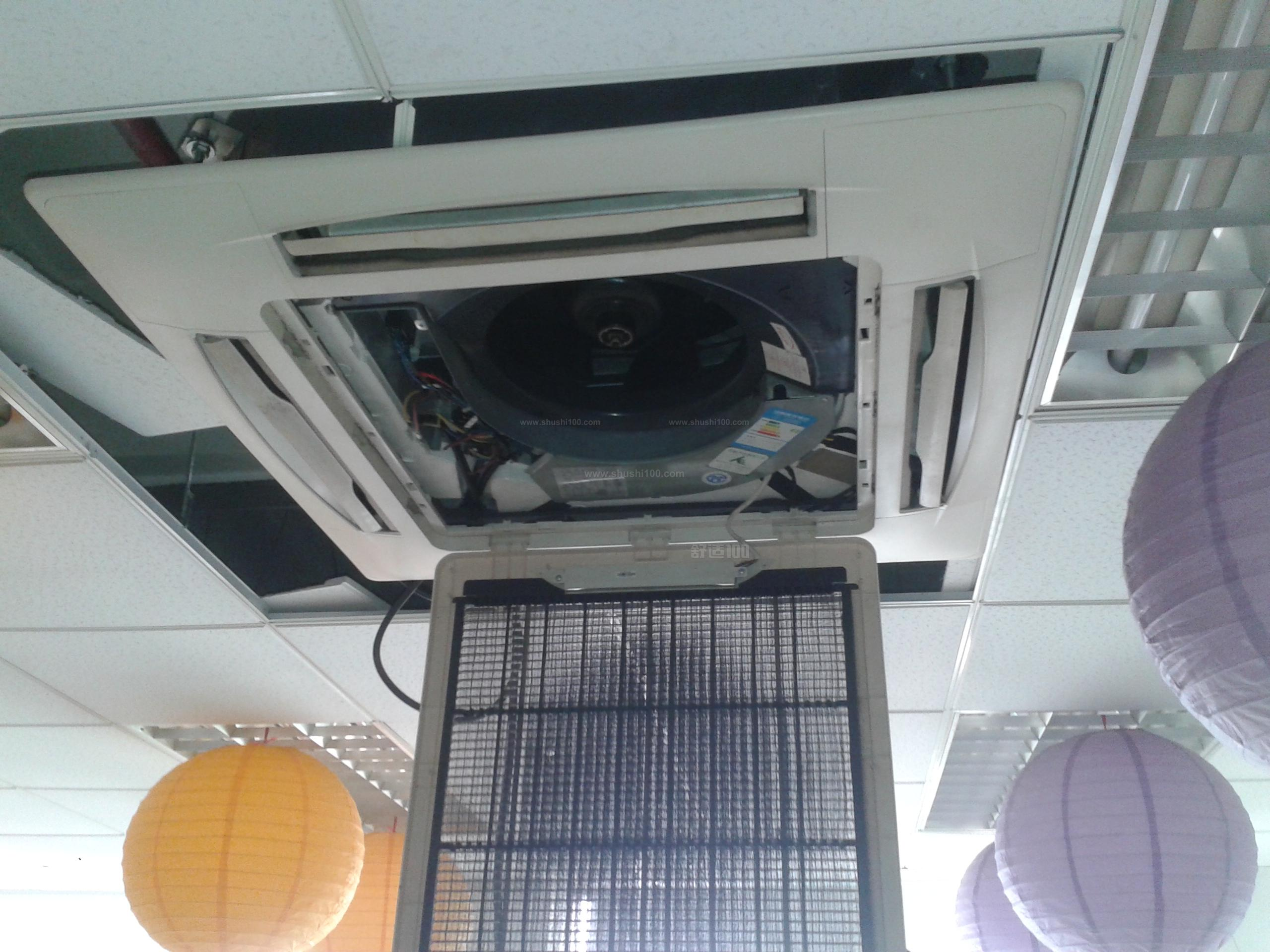 奇瑞a5空调清洗_空调清洗机报价参考,空调清洗机的清洗方法